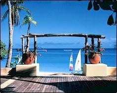 Vatulele Resort