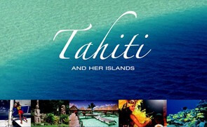 Click Here for a Free Tahiti Travel Planner CD