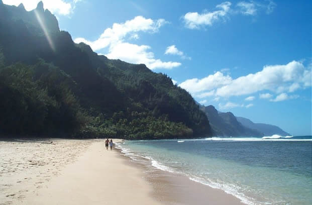 Hawaii Vacation Packages and Vacation Packages to Hawaii