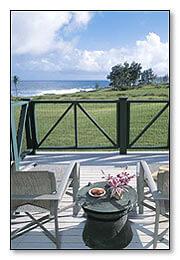 Hotel Hana-Maui and Honua Spa