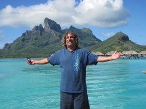 south-pacific-vacations-tahiti-honeymoons