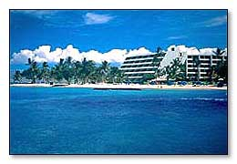 Mauna Lani Resort At Kalahuipua'A