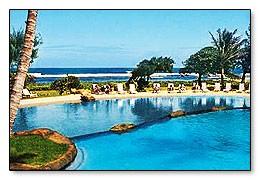 Hilton Kauai Beach Resort