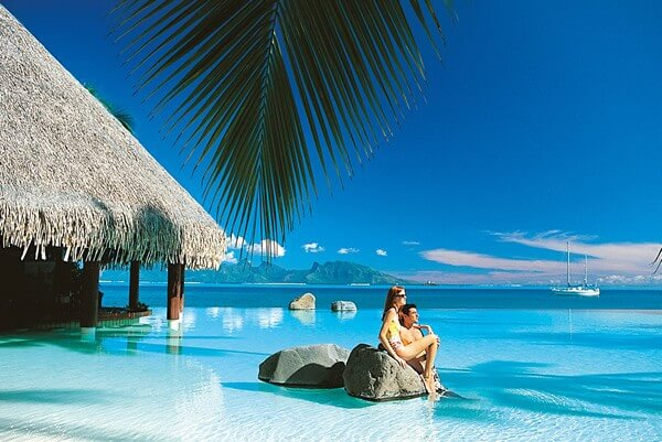 All Inclusive Vacation Packages Tahiti