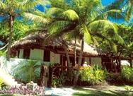 Fiji Specials