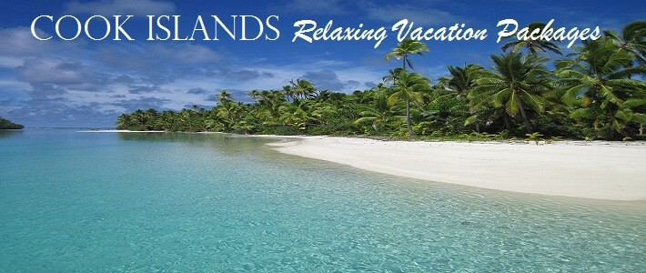 south-pacific-vacations-cook-islands-honeymoons