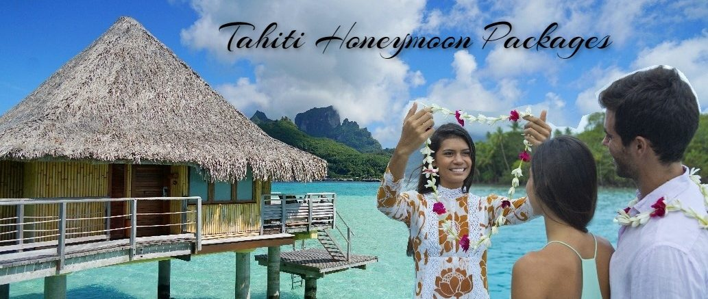tahiti-honeymoon-spv